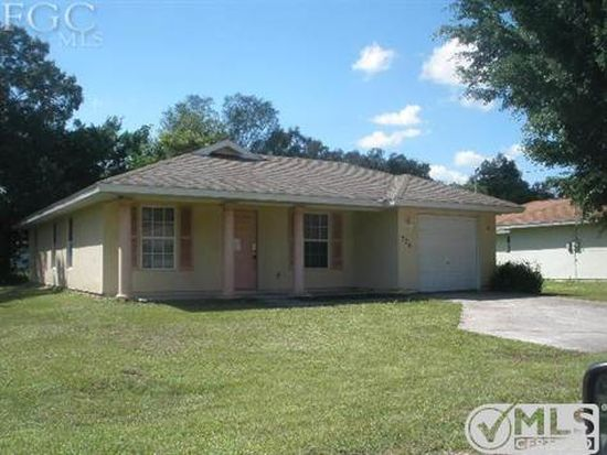 776 Adams Ave, Fort Myers, FL 33905