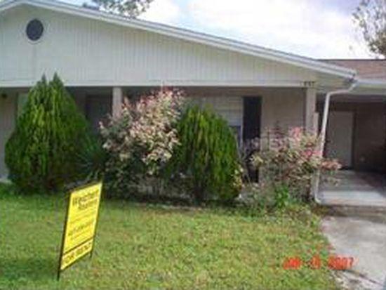 1995 Bonneville Dr, Orlando, FL 32826