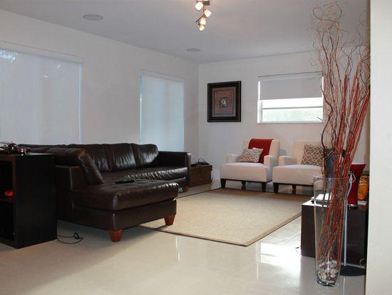 1248 Venetia Ave, Coral Gables, FL 33134