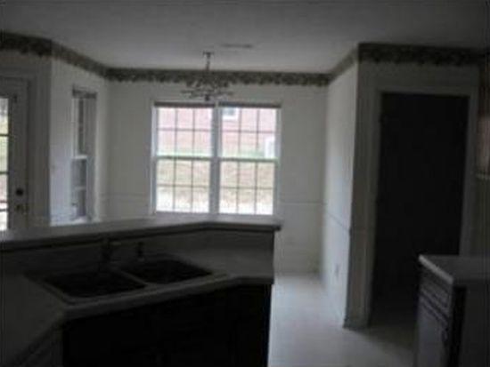 1477 Brookstone Rd, Hephzibah, GA 30815