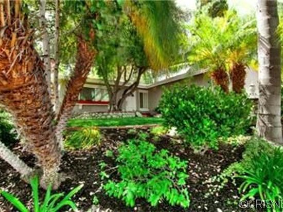 23728 Sandalwood St, West Hills, CA 91307