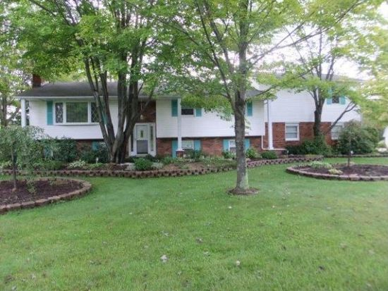 8193 Proctor Rd, Painesville, OH 44077