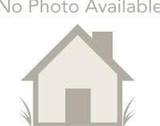442 Yuba Pl, Woodland, CA 95695