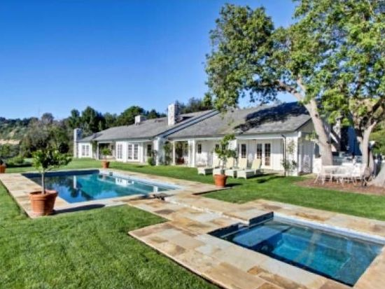 1 Packsaddle Rd E, Rolling Hills, CA 90274