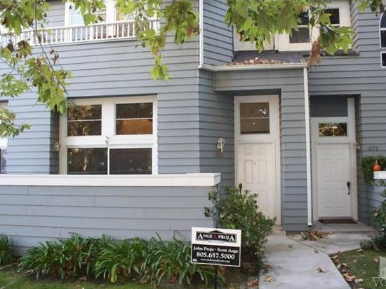 1066 Gilbert Ln, Ventura, CA 93003