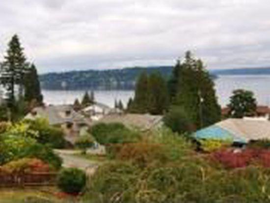 7523 S Lakeridge Dr, Seattle, WA 98178