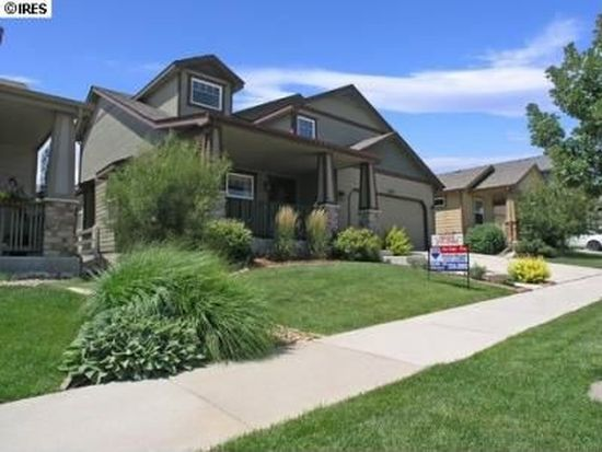 2233 Muir Ln, Fort Collins, CO 80524