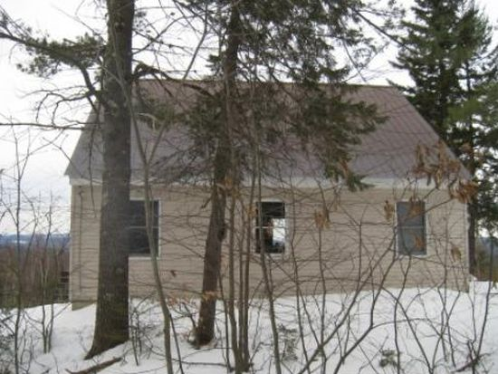 140 Snow Rd, Effingham, NH 03882