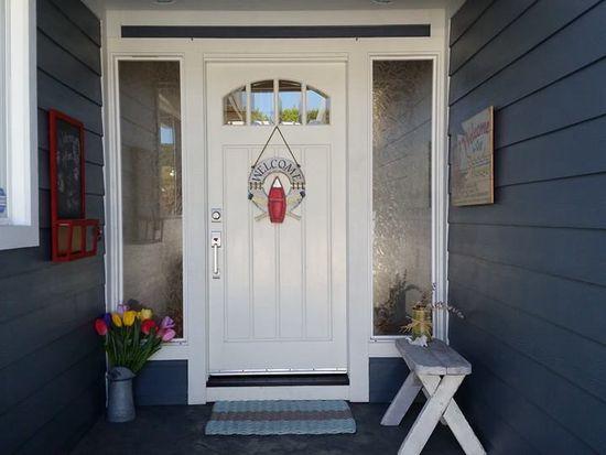 159 Molly Way, Santa Cruz, CA 95065