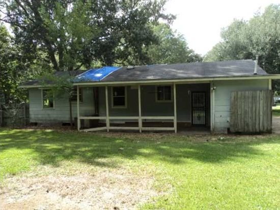 5054 Barrier Pl, Jackson, MS 39204