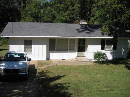 94 N Estate Dr, Greenville, SC 29605