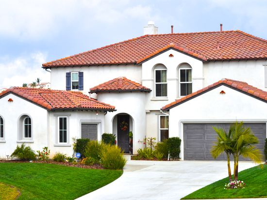 16047 Cayenne Creek Rd, San Diego, CA 92127