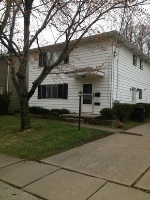 1791-1793 Cromwell Dr, Akron, OH 44313