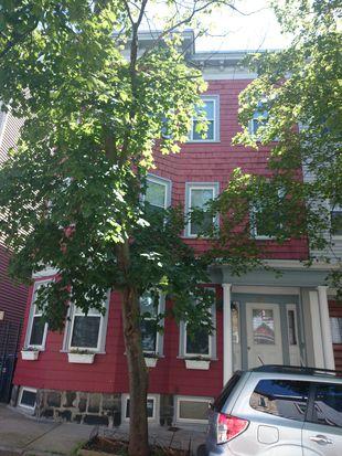 10 Douglas St, Boston, MA 02127