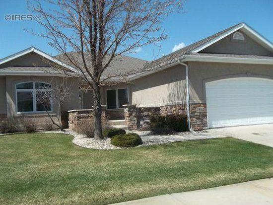 2502 Tucker Ct, Fort Collins, CO 80526