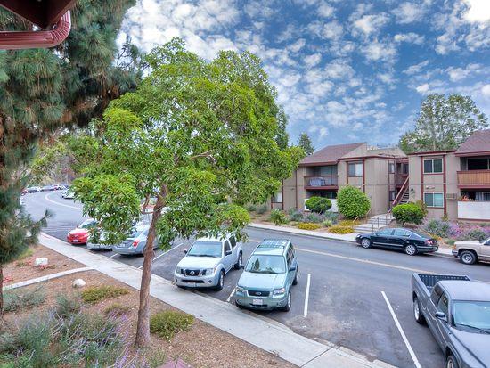 5482 Adobe Falls Rd UNIT 14, San Diego, CA 92120