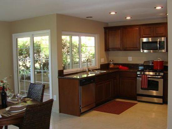 6006 Parkside Ave, San Diego, CA 92139