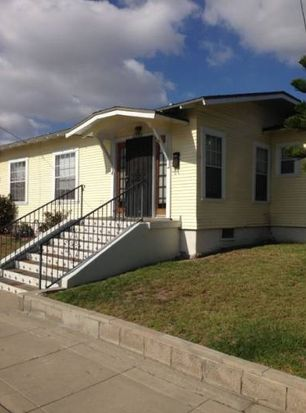 3288-3290 Collier Ave, San Diego, CA 92116
