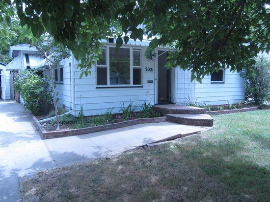 3021 63rd St, Sacramento, CA 95820