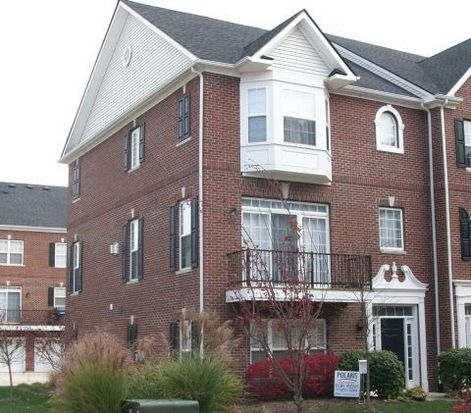 11915 Riley Dr UNIT 1, Zionsville, IN 46077