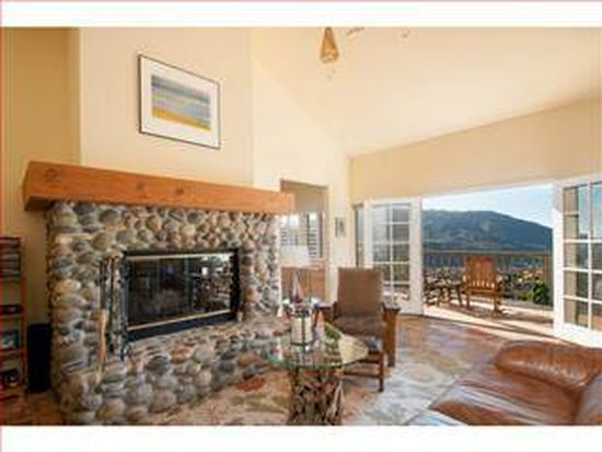 484 Country Club Dr, Carmel Valley, CA 93924