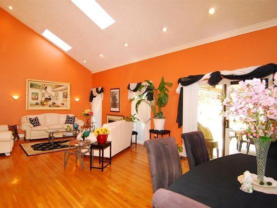 12 Mcguirk Ln, West Orange, NJ 07052