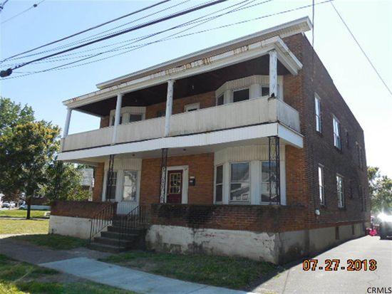 34 Sparkill Ave, Albany, NY 12209