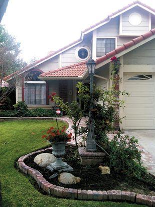 1016 Doyle Ave, Redlands, CA 92374