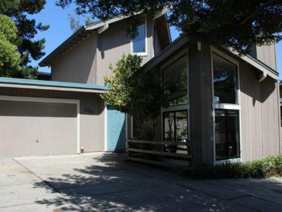 2932 Granite Creek Rd, Scotts Valley, CA 95066