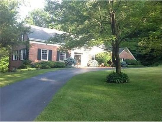 284 Tanglewood Dr, New Castle, PA 16105