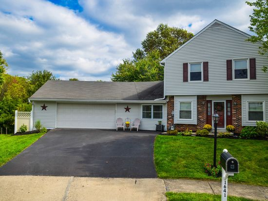 1641 Boone Way, Lansdale, PA 19446
