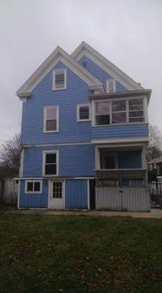 11 Liberty Hill Ave, Salem, MA 01970