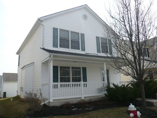 107 Hewes St, Delaware, OH 43015