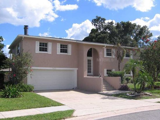 5420 Vevey Turn, Orlando, FL 32810