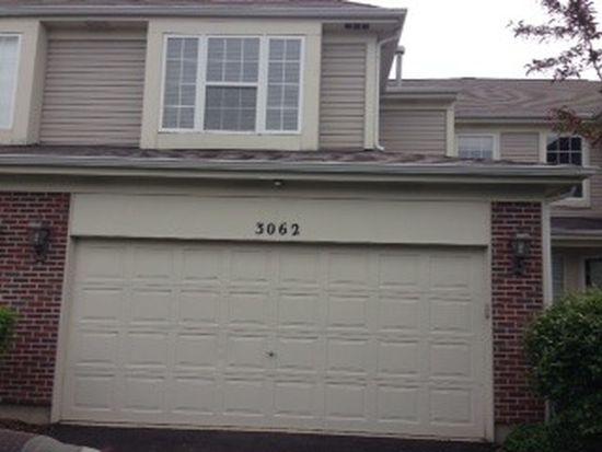 3062 Serenity Ln, Naperville, IL 60564