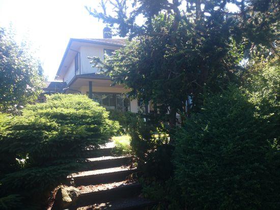 1739 NW Greenbrier Way, Seattle, WA 98177