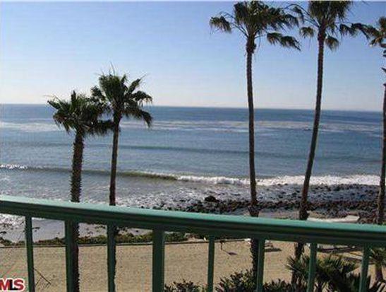 26666 Seagull Way UNIT C211, Malibu, CA 90265