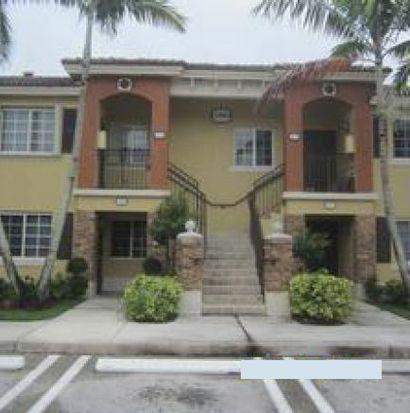 3390 NE 10th St UNIT 101, Homestead, FL 33033