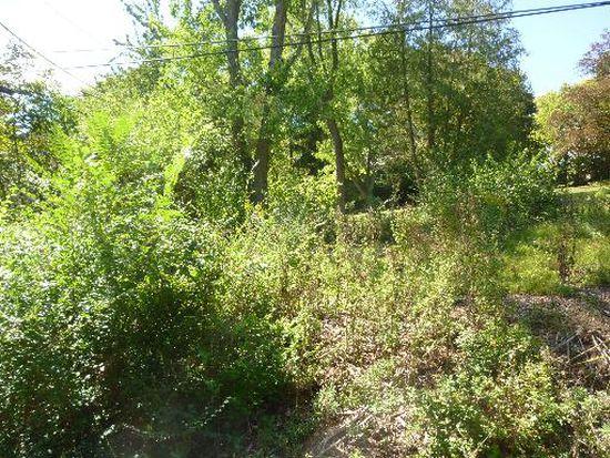 N Orchard Dr LOT 20, Fox River Grove, IL 60021