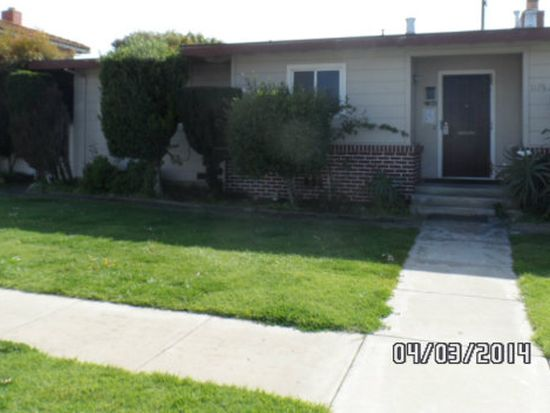 11762 Cypress St, Castroville, CA 95012