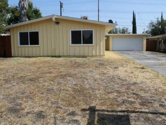 7043 Newbury Ave, San Bernardino, CA 92404