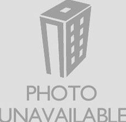 2848 Alhambra Dr, Belmont, CA 94002