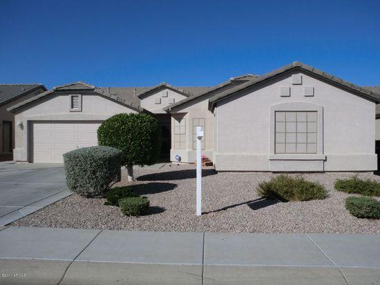 16318 W Ironwood St, Surprise, AZ 85388