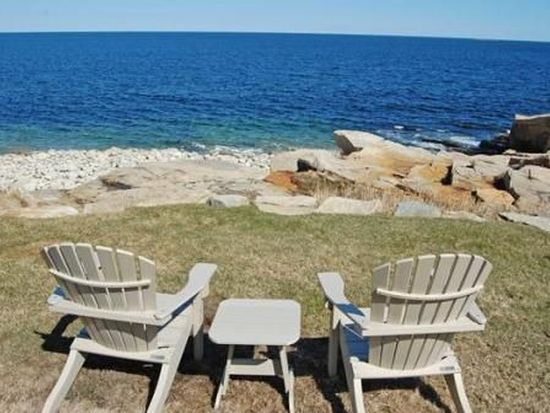 15 Phillips Ave, Rockport, MA 01966