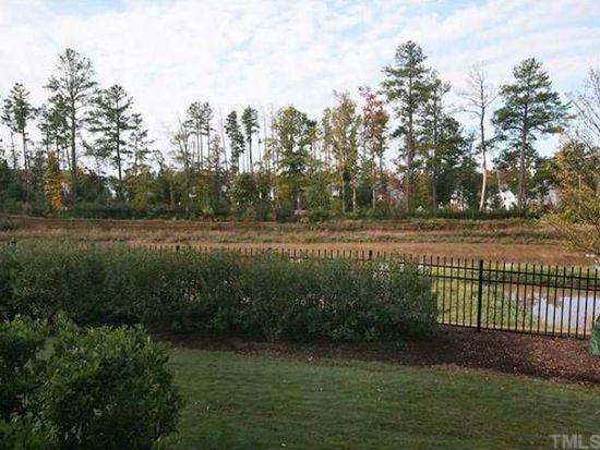 10127 Lynnberry Pl, Raleigh, NC 27617