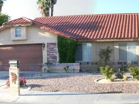 68610 Tachevah Dr, Cathedral City, CA 92234
