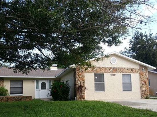 2728 Woodring Dr, Clearwater, FL 33759
