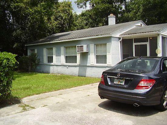 2631 Beaverbrook Pl, Jacksonville, FL 32254