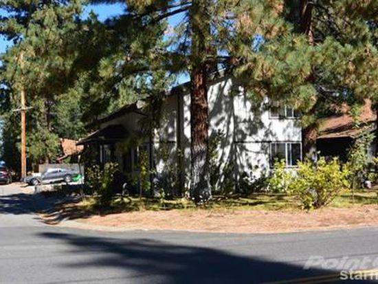 3044 Oakland Ave, South Lake Tahoe, CA 96150