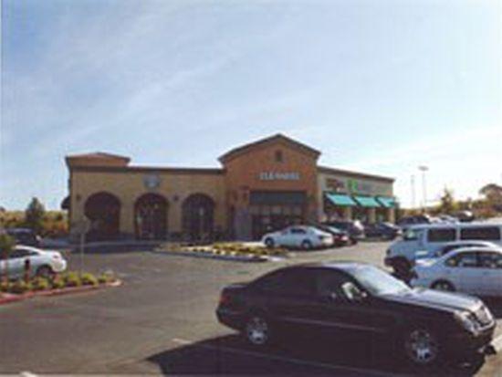 15521 San Pablo Ave STE A1, Richmond, CA 94806